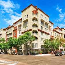 Rental info for 1501 Front St #510 in the Cortez area