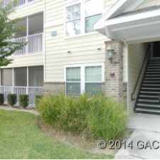 Rental info for 7174 SW 5th Rd. #151