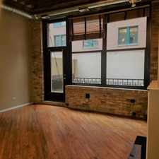 Rental info for 226 N Clinton Street Unit 214 in the Fulton River District area