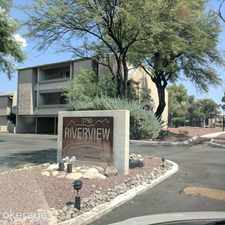 Rental info for 3750 N. Country Club #33 in the Prince Tuscon area