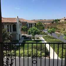 Rental info for 11091 Catarina Lane #327 in the Miramar Ranch North area