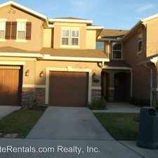 Rental info for 2325 White Sands Drive