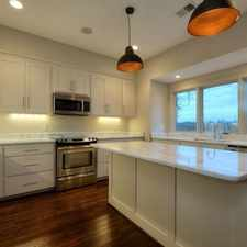 Rental info for Renovated Family Home In Madison in the Woodlawn Estates area