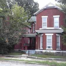 Rental info for 24-A Johnson Ave