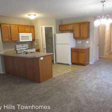 Rental info for 5901 NW 91st Street in the Coves North area