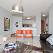 Rental info for 235 Bay St in the Ottawa area