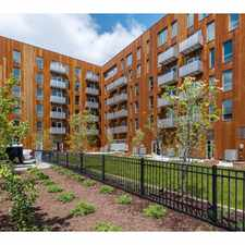 Rental info for 219 East Grand in the Des Moines area
