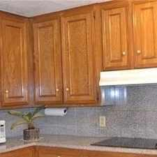 Rental info for Duplex/Triplex For Rent In Plano. in the Liberty Park area
