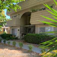 Rental info for 615 24th Street - 01 in the Sacramento area