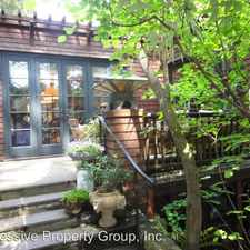 Rental info for Mill Valley