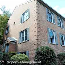Rental info for 6012 Morgan Ct in the Alexandria area