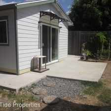 Rental info for 2585 Calle Serena - Unit B in the Paradise Hills area