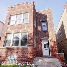 Rental info for 7828 S. Maryland Ave. in the Chicago area