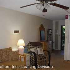 Rental info for 3823 L. Honoapiilani Rd., #110