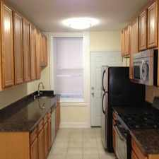 Rental info for 6214 North Mozart Street #1JS in the West Ridge area