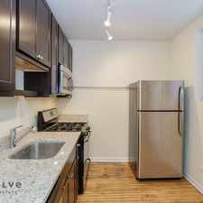 Rental info for Lawrence in the Albany Park area