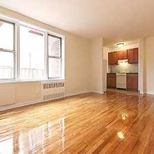 Rental info for 143rd St in the Briarwood area