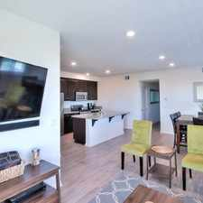 Rental info for $2900 2 bedroom House in Irvine in the Stonegate area
