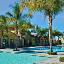 Rental info for $4900 3 bedroom Townhouse in Southern San Diego Chula Vista in the Eastlake Greens area