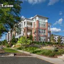 Rental info for $950 1 bedroom Apartment in Mecklenburg County Cornelius in the Newell South area