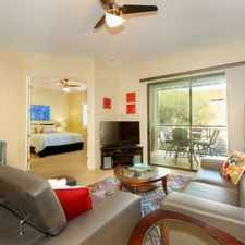 Rental info for Three Bedroom In Cave Creek Area