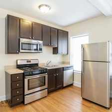 Rental info for Belle Plaine in the Albany Park area