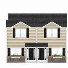 Rental info for 370 Dupont St Philadelphia Three BR, This New Construction Home