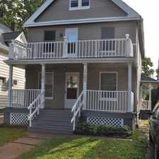 Rental info for 1285 W. 91st Street in the Edgewater area
