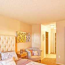 Rental info for 3 Bedrooms Apartment - While Starrview At Starr... in the Saguaro Miraflores area