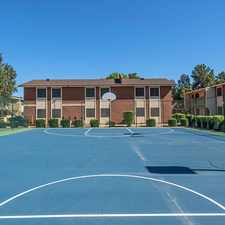 Rental info for 1 Bedroom Apartment - Located Just Outside Of P...