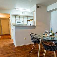 Rental info for 3 Bedrooms Apartment - Located In The North Pho...
