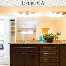 Rental info for $4,000 / 3 Bedrooms - Great Deal. MUST SEE. 2 C... in the Irvine area