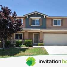 Rental info for You'll Make Long-lasting Memories In This Home!