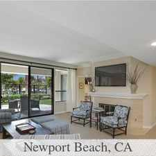 Rental info for 3 Bathrooms, $8,500/mo - Come And See This One.... in the Costa Mesa area