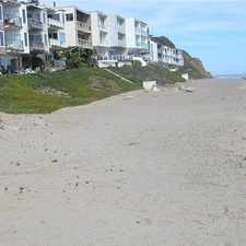 Rental info for If Life By The Beach Was Ever Your Dream Look N...