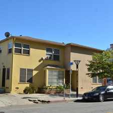 """Rental info for Wonderful Downtown Studio Condominium At """"T... in the Downtown area"""