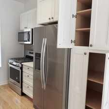 Rental info for 4th Avenue in the Bay Ridge area