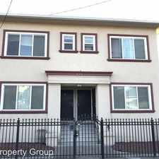 Rental info for 975 37th Street - D in the Longfellow area