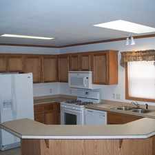 Rental info for Gorgeous 3 bedroom, 2 bathroom home with attic FOR SALE ONLY