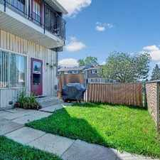 Rental info for 3BD Townhome in Belmead Area, Near WEM! in the Downtown area