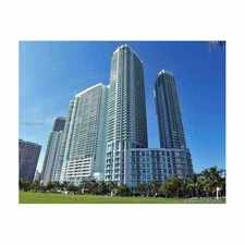 Rental info for N Bayshore Drive