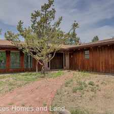 Rental info for 676 Olde Country Road