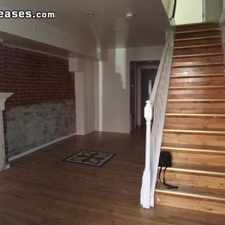 Rental info for $800 2 bedroom Townhouse in Baltimore City Baltimore Central in the Pratt Monroe area