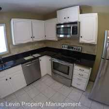 Rental info for 14811 Peteler Ln. in the 55345 area