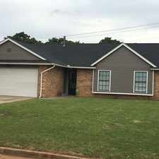 Rental info for 10309 Caton Place
