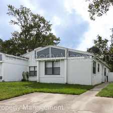 Rental info for 3235 Vishaal Drive in the University - Central area