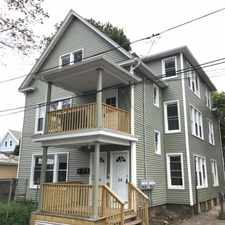 Rental info for Paris Realty- Apartments for rent in new haven. in the Fair Haven area