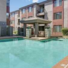 Rental info for Bolero Apartment Homes in the 85016 area