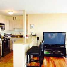 Rental info for W Wrightwood Ave in the Lincoln Park area