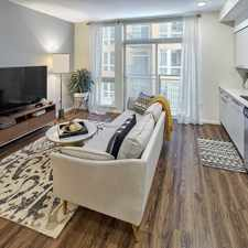 Rental info for Hadley Apartments
